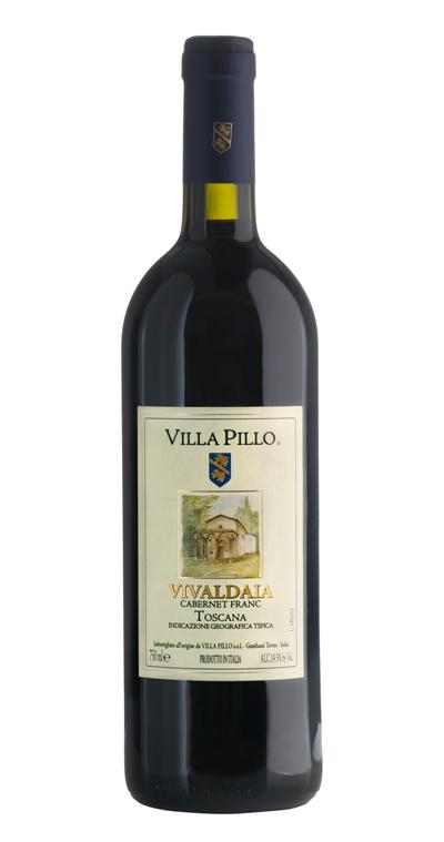 Vivaldaia
