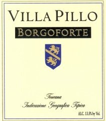 Borgoforte03