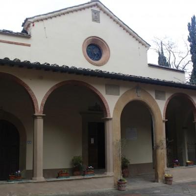 San Vivaldo