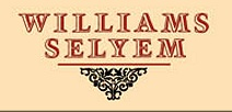 Williams-Selyem