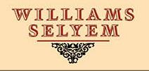 Williams-Selyem