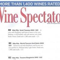 wine spectatorG