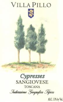 cipresses03